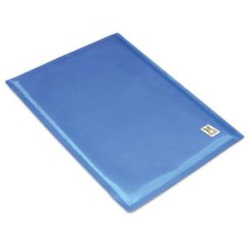 Hugs Pet Products Xtra Small Pet Gel Mat