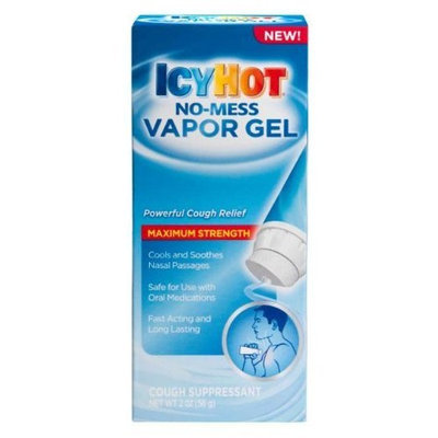 Icy Hot