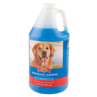 Grreat ChoiceA Deodorizing Dog Shampoo