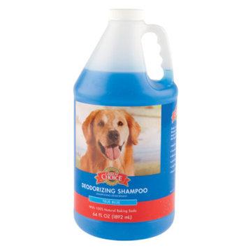 Grreat ChoiceA Deodorizing Dog Shampoo