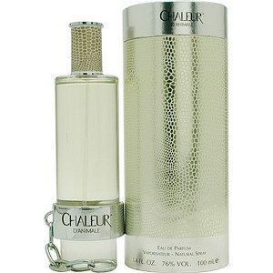 Chaleur D'animale by Parlux Eau De Parfum Spray for Women