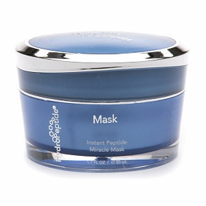 HydroPeptide Mask Instant Peptide Miracle Mask