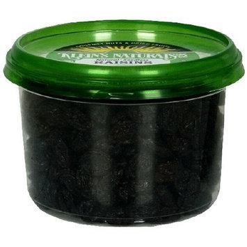 Unknown Klein's Naturals Dark Seedless Raisins, (Pack of 6)
