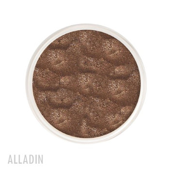Shadey Minerals Brown Eyeshadow - Alladin