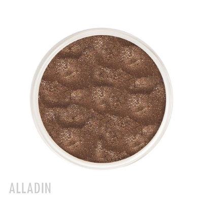 Shadey Minerals Brown Eyeshadow - Alladin