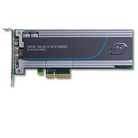 INTEL DC P3700 SSD 800GB 1/2 Height PCIe 3.0 20nm MLC (SSDPEDMD800G401)