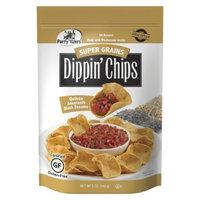 Dippin' Chips Veggie 5oz