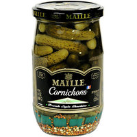 Maille Gherkins Pickles