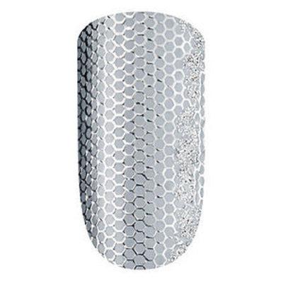 essie nail effects sleek sticks nail appliques, steel the show