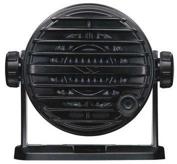 Standard Horizon Speaker (External, Black). Model: MLS-300B