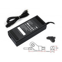 Superb Choice AT-DL09002-1a 90W AC Power Supply Adapter for DELL 3K360, 310-1093, PA-9, 6G356, ADP-9