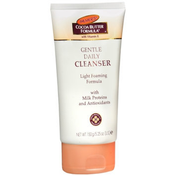 Palmer's Gentle Daily Cleanser