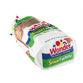 Wonder Bread SmartWhite