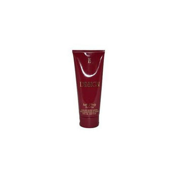 Paul Sebastian W-BB-1626 Design by  for Women - 6. 8 oz Body Lotion