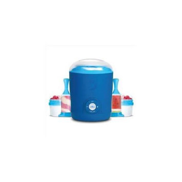 Dash Greek Yogurt Maker Bonus Pack Blue