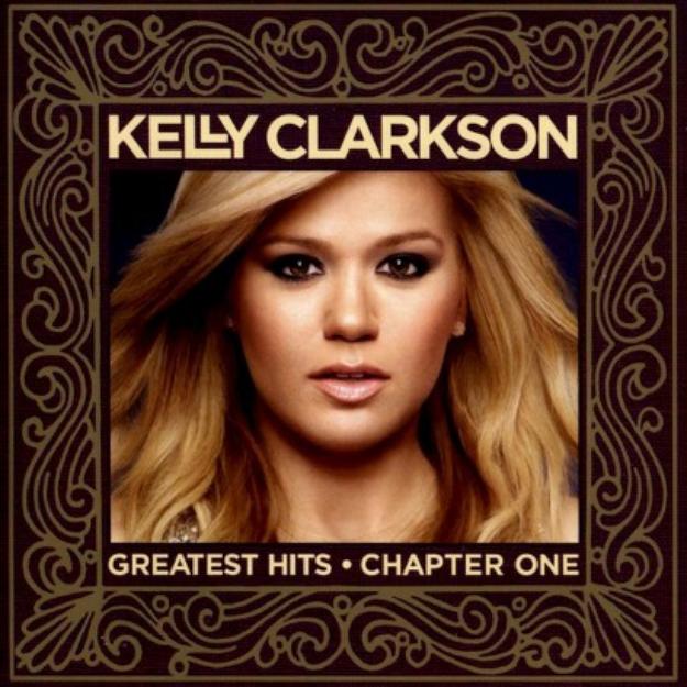 Rca Greatest Hits [Bonus DVD]