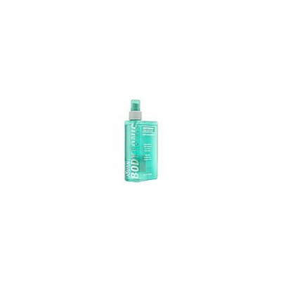 Jovan By Jovan Mens Soothing Body Tonic Light Cologne Spray 6.8 Oz