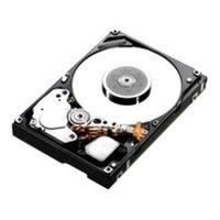 Hewlett Packard 72GB SAS HP DP 15000RPM 2.5