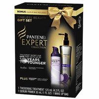 Pantene Pro-V Expert Collection Timeless Beauty Gift Set