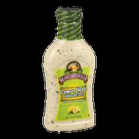 Margaritaville Vinaigrette Lemon Herb