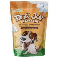 Target Home Freshpet Dog Joy Dog Treats - Chicken (8oz)