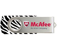 McAfee Antivirus Plus & Mobile Security for Life of Device