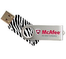McAfee Antivirus Plus for the Life of 7 Computers