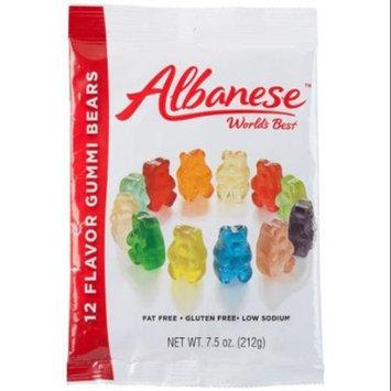 Miles Kimball Albanese Gummi Bears