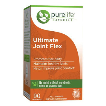 Pure Life Ultimate Joint Flex