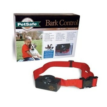 PetSafe Premium Bark Collar