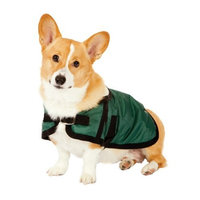 Fashion Pet Classic Country Dog Coat