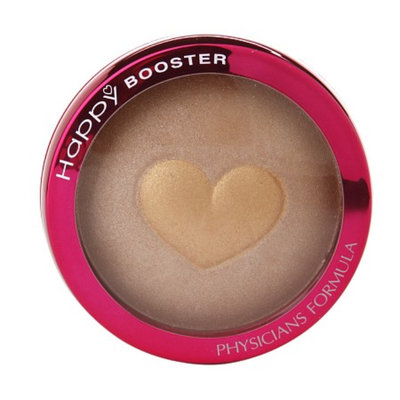 Physicians Formula Happy Booster Glow & Mood Boosting Baked in Happiness Bronzer