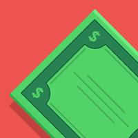 Space Inch, LLC Make It Rain: The Love of Money