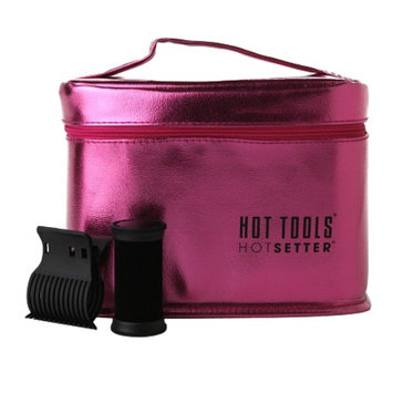 Hot Tools On the Go Pro Hot Setter
