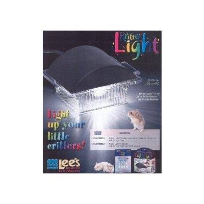 Lee`s Aquarium Kritter Light 7W