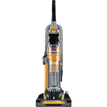 Eureka AirSpeed All Floors Bagless Upright Vacuum, AS3011A