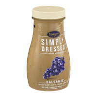 Marzetti Simply Dressed Balsamic