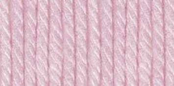 Spinrite Grace Yarn Blush - 0