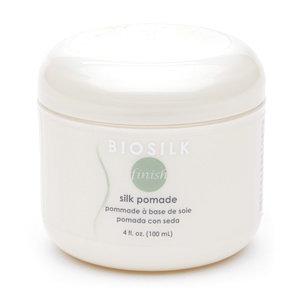 Biosilk Silk Pomade