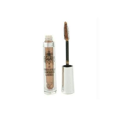 i.d. Beautifully Luminous Lashes - #Bronze - Bare Escentuals - Mascara - i.d. Beautifully Luminous Lashes - 5g/0.16oz