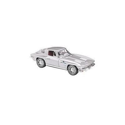 KNG America 1963 Spilt-Window Corvette Telephone