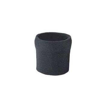 Shop-Vac Shop Vac 9058500 Foam Vacuum Sleeve