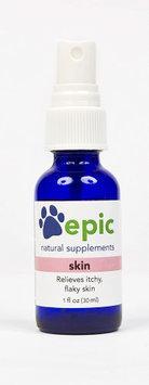 Skin Epic Pet Health 1 fl oz Spray