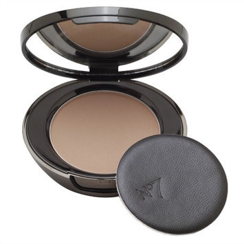 Boots No7 Pressed Powder