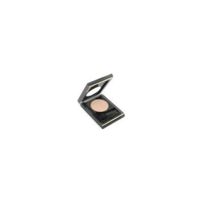 Elizabeth Arden Color Intrigue Eyeshadow - Mingle