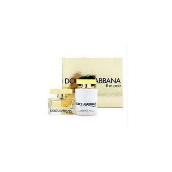 Dolce & Gabbana The One Coffret- Eau De Parfum Spray