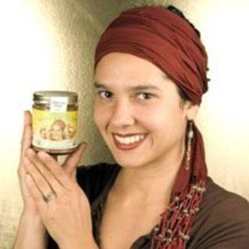 Living Tree Community Foods Living Tree Organic Brazil Nut Butter - 8oz