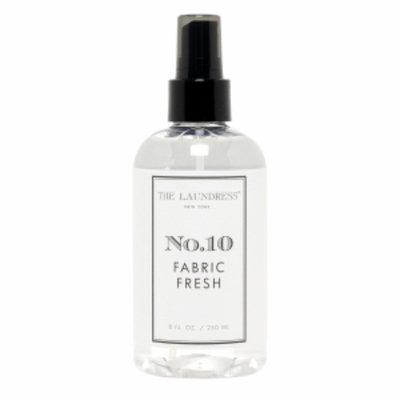 The Laundress No.10 Fabric Fresh, 8 fl oz