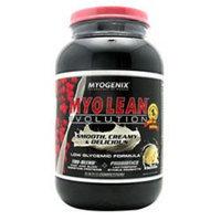 Myogenix Myo Lean Evolution [Vanilla 2.31 lb (1050g)]