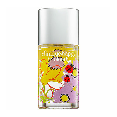 Clinique Happy In Bloom 1 oz Eau de Parfum Spray
